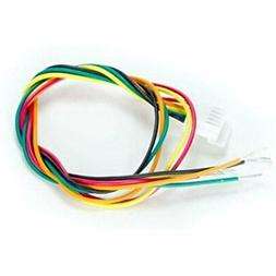 5 Leisure Sports & Game Room Pin Replacement Cable Compatibl
