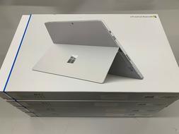BRAND NEW Microsoft Surface Pro 4 i5, 8GB RAM, 256GB HDD 2 Y