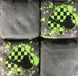 Reynolds Cornhole Bags Pro X