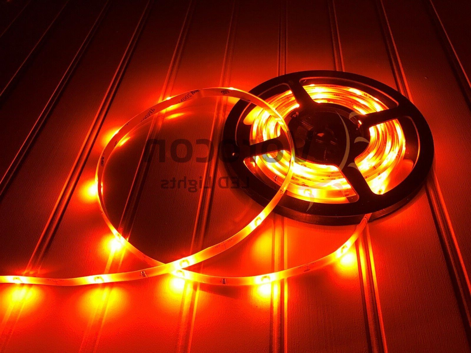 2pc LED Lights COLORS! Corn Hole Bag Toss