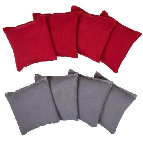 Coors Lite Can Bag Toss Cornhole Corn Hole Boards Portable