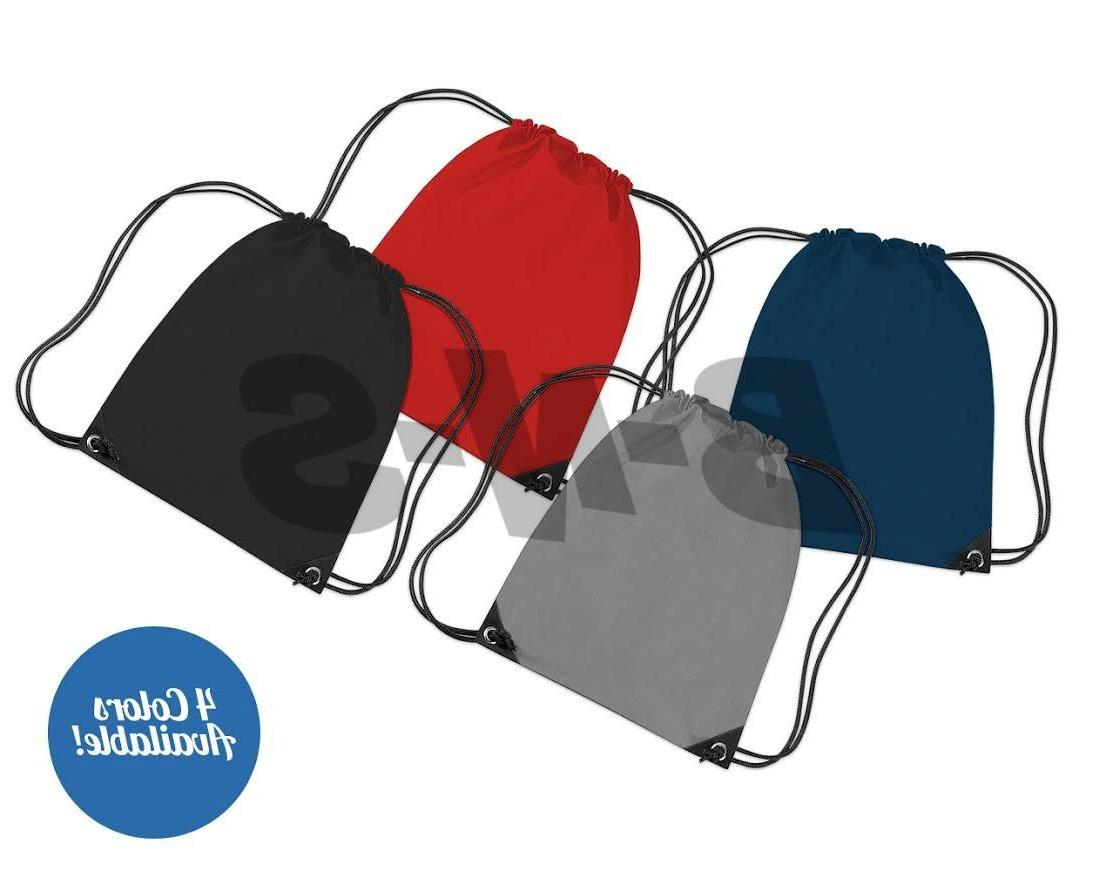 CORNHOLE Carry Carrying Case Bag ~ HOLDS 8 Bags ~ Regulation