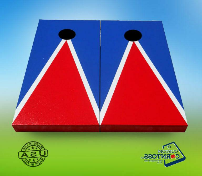 custom cornhole boards https customcorntoss com product