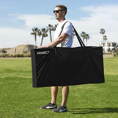 GoSports Bag Boards - Boards Set