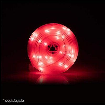 Play Board Lights 2, - Hole Edge Lighting