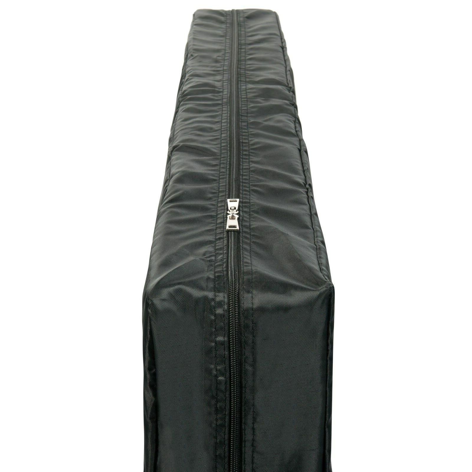 Tailgating Board Bag