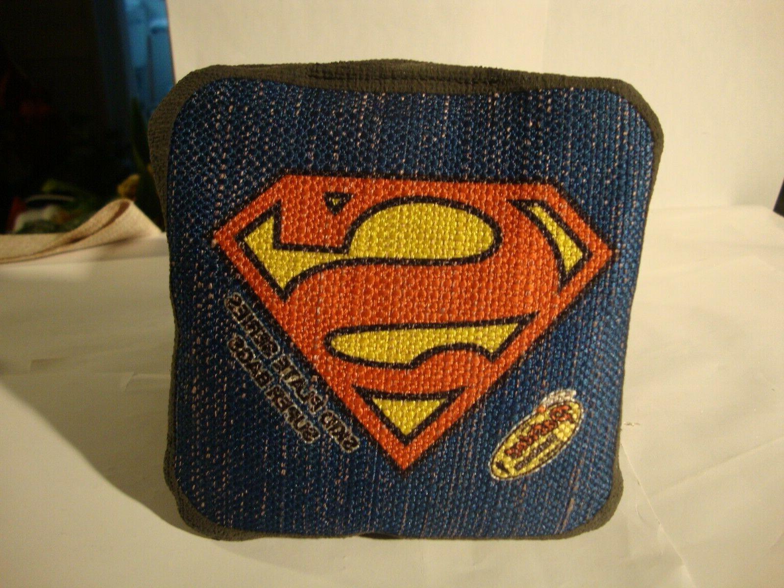 pro cornhole bag set of 4 super