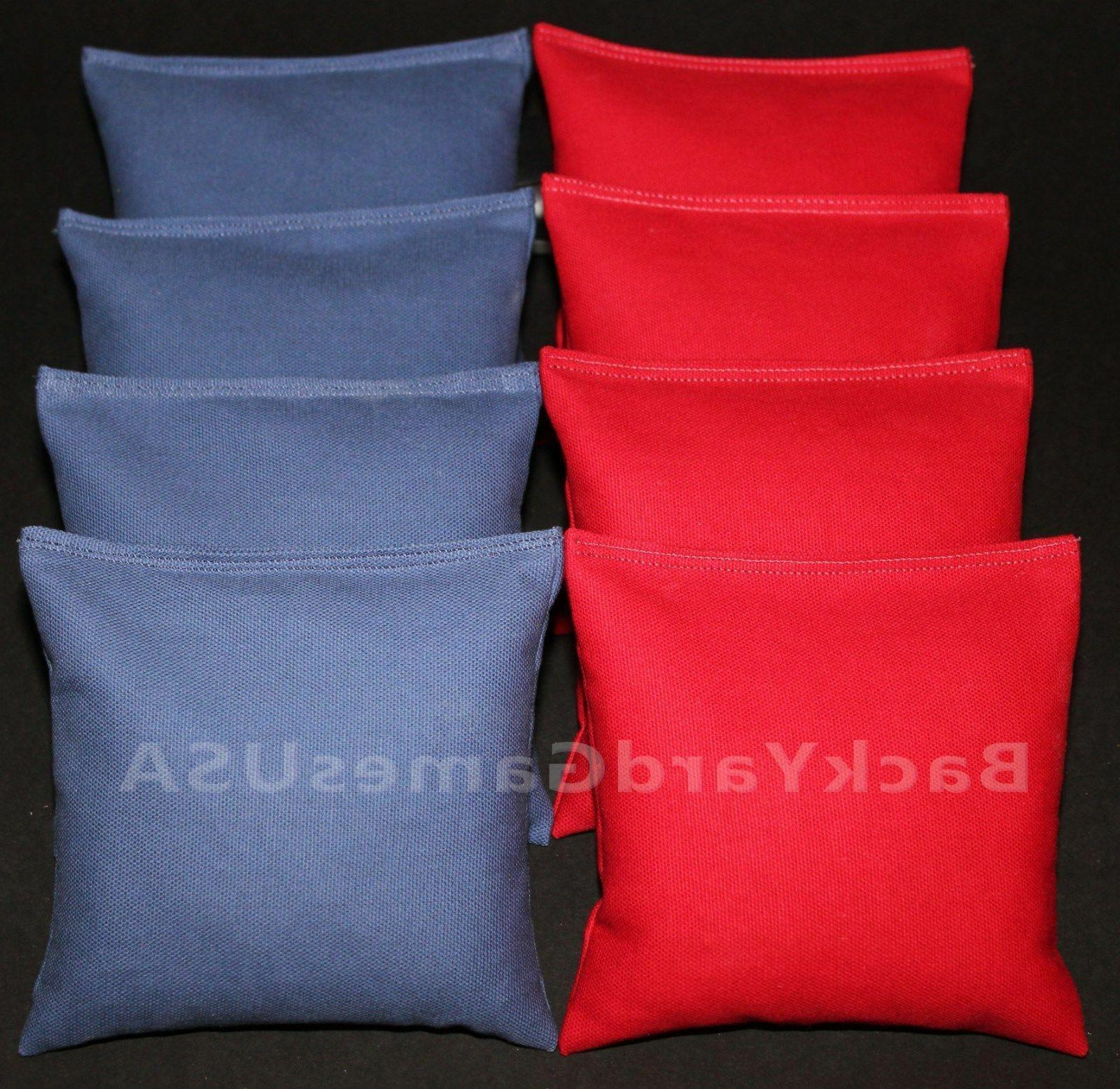 Set Bags Pick Your Colors Top Quality Handmade