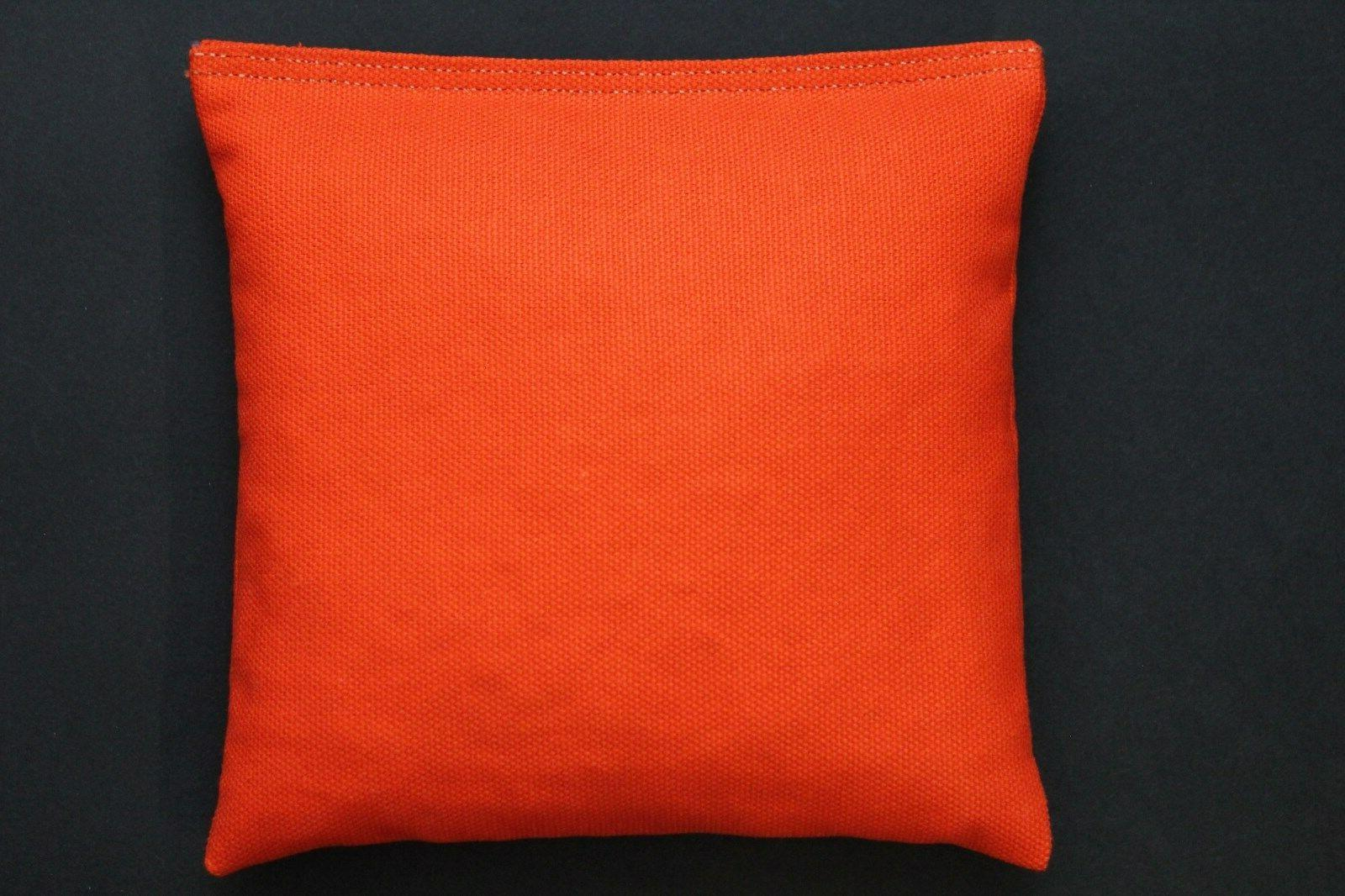 Set Bags ACA Regulation Size Pick Quality