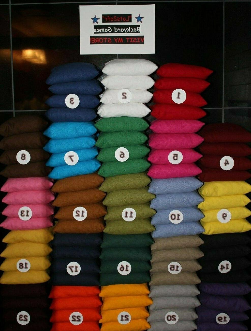 Set of Bags Pick Your Top Quality