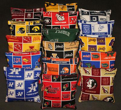 Set of BAGS PICK YOUR Regulation Handmade!
