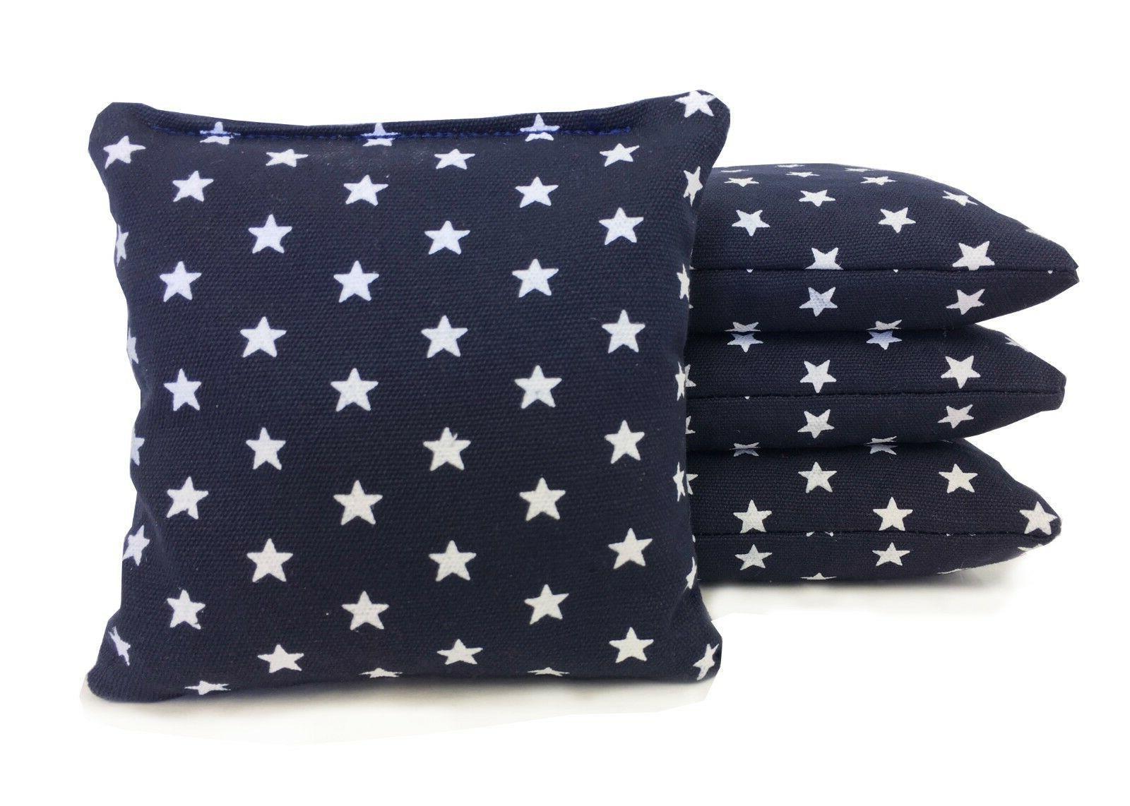 Set Bags Regulation 25 -High - Filled