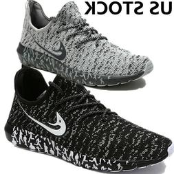 Size 7-13 Sneakers Mens Athletic Sports Breathable Shoes Cas